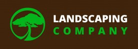 Landscaping Avenel - Landscaping Solutions